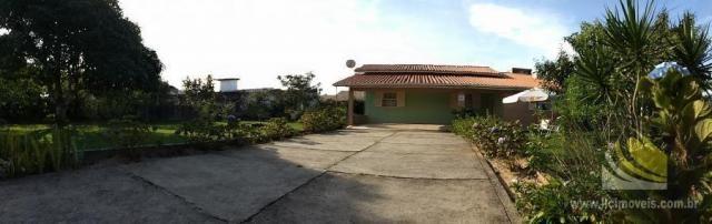 Casa para Venda em Imbituba, ALTO ARROIO, 3 dormitórios, 2 banheiros, 2 vagas - Foto 9