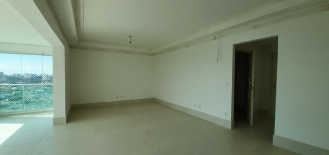 Ed Belvedere condomínio clube 3 suítes todo reformado - Foto 4