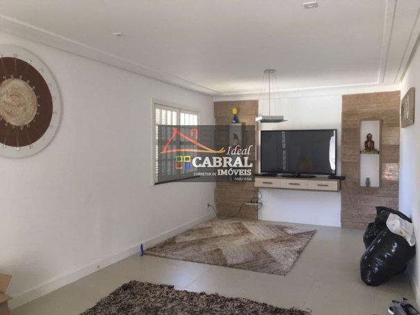Casa para Aluguel no bairro Vilas do Atlantico - Lauro de Freitas, BA - Foto 7