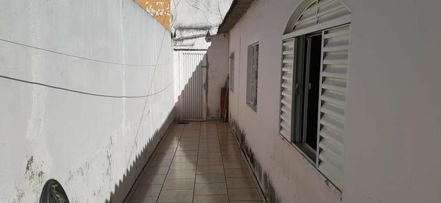 Casa térrea lote 200mts Guara I - Foto 4