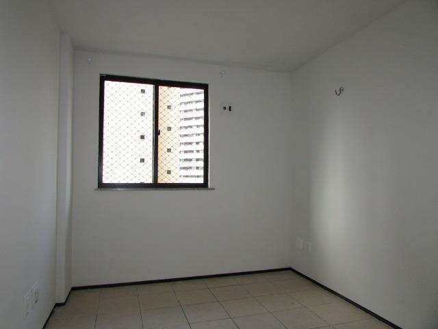 Apartamento Novo - AA 247 - Foto 2
