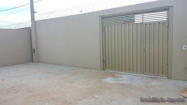 Casa em Cravinhos - Casa Nova - Jd. Aliança - Foto 17