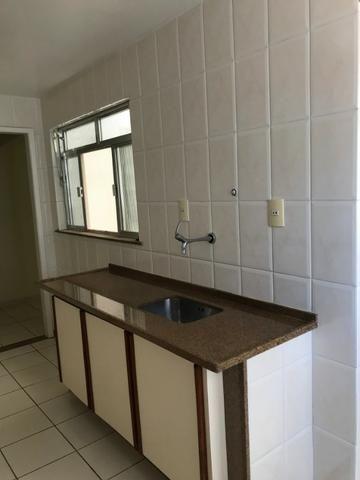 3/4, três quartos, Bairu, próximo Manoel Honório - Foto 7