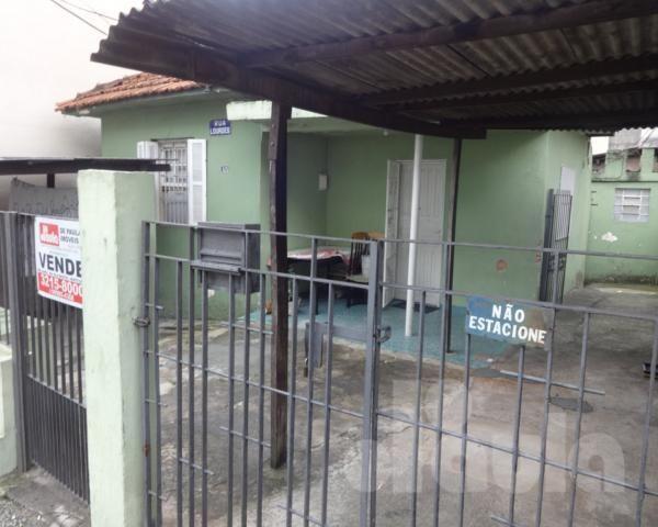Vila gerty - terreno urbano com 260m2 - próximo aos comércios locais - Foto 8