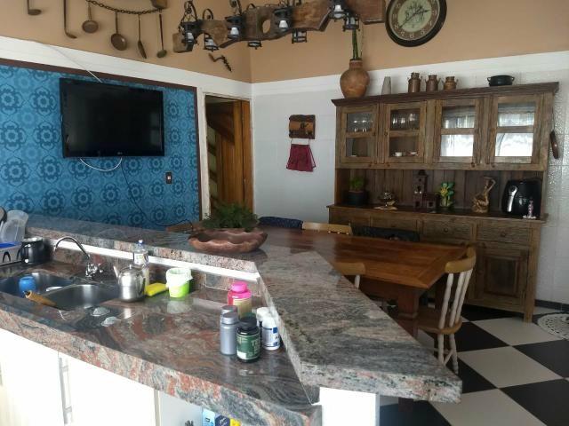Casa para venda com edícula e quintal em Mogi das Cruzes - Foto 10
