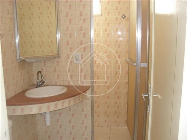 Apartamento à venda com 2 dormitórios em Cachambi, Rio de janeiro cod:841929 - Foto 10