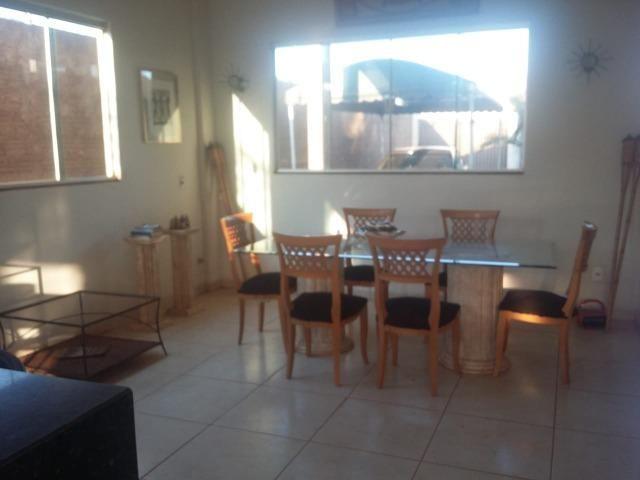 Casa em Palmas - TO - Foto 10