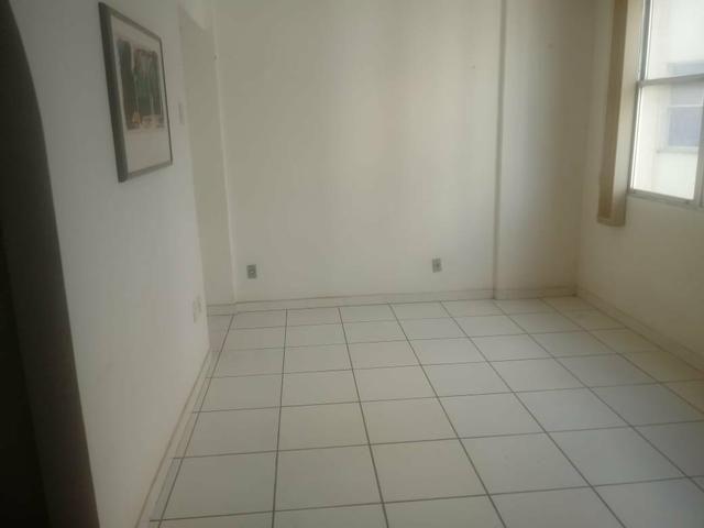 Apartamento 2/4 Cond. Quinta da Graça - Foto 14