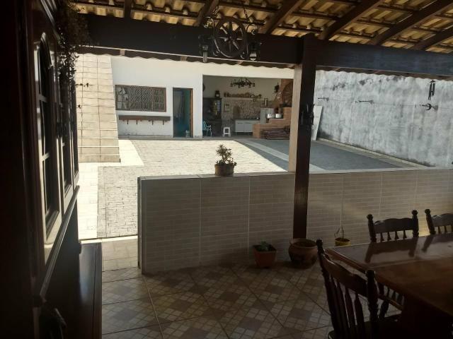 Casa para venda com edícula e quintal em Mogi das Cruzes - Foto 11
