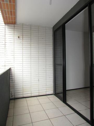 Apartamento Novo - AA 247 - Foto 10