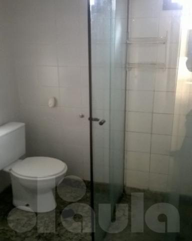Apartamento de 82 m2, com 2 vagas - Foto 11