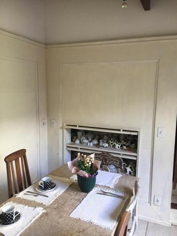 Casa reformada no Morin com 3 quartos e 3 vagas - Foto 8