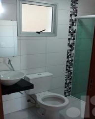 Vila gilda - apartamento com 86m2 - vila gilda - excelente localização - toda infraestrutu - Foto 13