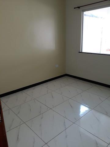 Condomínio Jardim Amazônia II casa na planta com entregamos em 4 meses - Foto 11