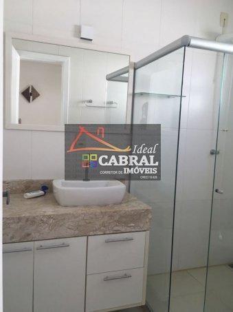 Casa para Aluguel no bairro Vilas do Atlantico - Lauro de Freitas, BA - Foto 20