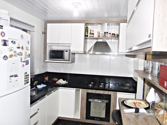 Casa à venda com 3 dormitórios em , Ponta grossa cod:719 - Foto 6