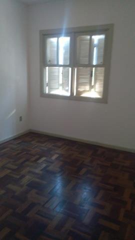 Apartamento para alugar com 2 dormitórios em , cod:I-022180 - Foto 2