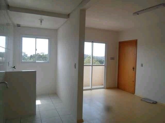 Apartamento para alugar com 2 dormitórios em , cod:I-022254 - Foto 7
