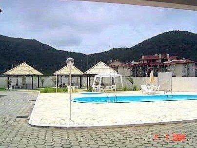 Apartamento à venda com 3 dormitórios em Ingleses do rio vermelho, Florianópolis cod:77180 - Foto 14