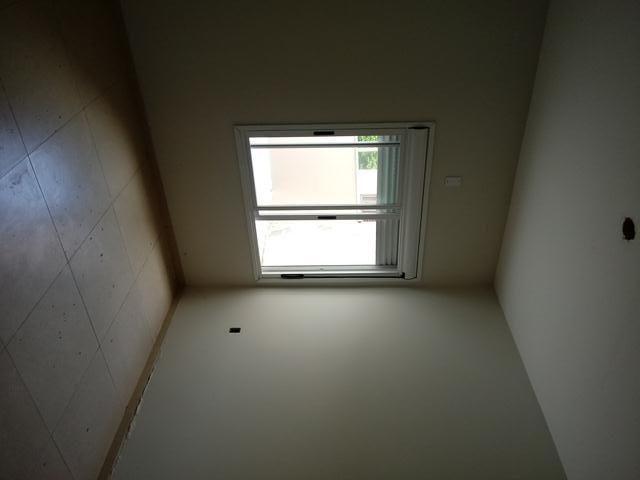 Apartamento para alugar com 2 dormitórios em , cod:I-004142 - Foto 8