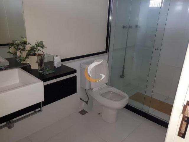 Casa à venda, 457 m² por R$ 3.500.000,00 - Centro - Petrópolis/RJ - Foto 13