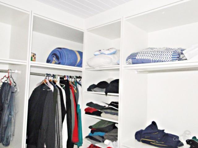 Casa à venda com 3 dormitórios em , Ponta grossa cod:719 - Foto 13