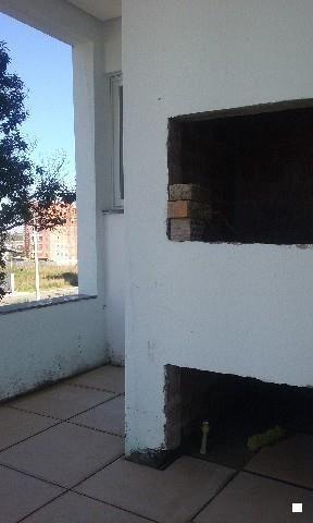 Apartamento para alugar com 3 dormitórios em , cod:I-022701 - Foto 5