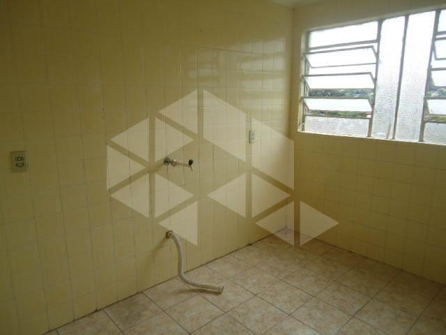 Apartamento para alugar com 2 dormitórios em , cod:I-018565 - Foto 7