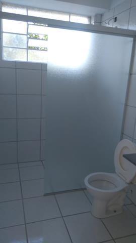Apartamento para alugar com 2 dormitórios em , cod:I-022180 - Foto 7