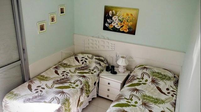 Apartamento à venda com 3 dormitórios em Ingleses do rio vermelho, Florianópolis cod:77180 - Foto 4