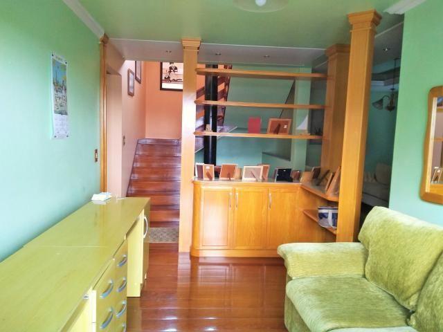 Casa para alugar com 3 dormitórios em , cod:I-021864 - Foto 5