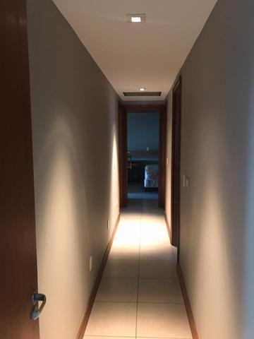 Apartamento para alugar com 3 dormitórios em , cod:I-022737 - Foto 11