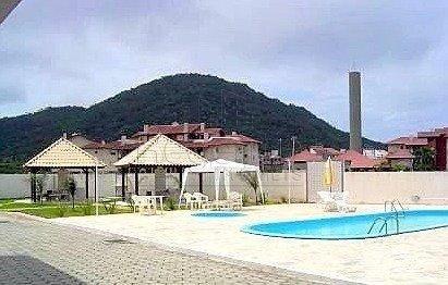 Apartamento à venda com 3 dormitórios em Ingleses do rio vermelho, Florianópolis cod:77180 - Foto 18