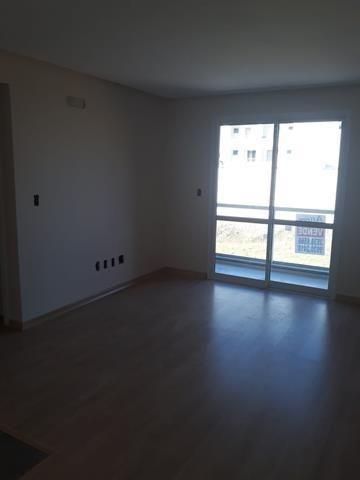 Apartamento para alugar com 2 dormitórios em , cod:I-022098 - Foto 2