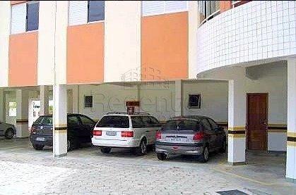 Apartamento à venda com 3 dormitórios em Ingleses do rio vermelho, Florianópolis cod:77180 - Foto 19