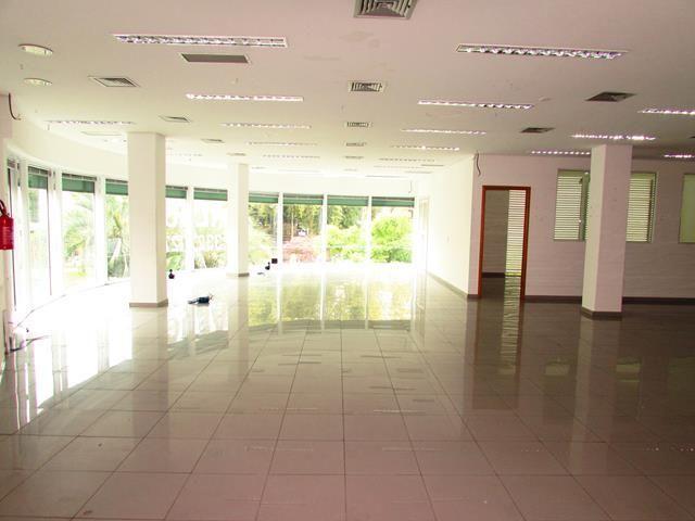 Loja comercial para alugar em , cod:I-002305 - Foto 4