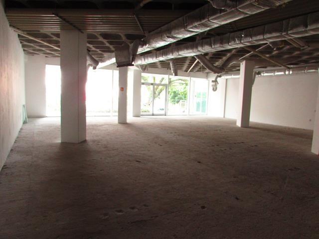 Loja comercial para alugar em , cod:I-002398 - Foto 5