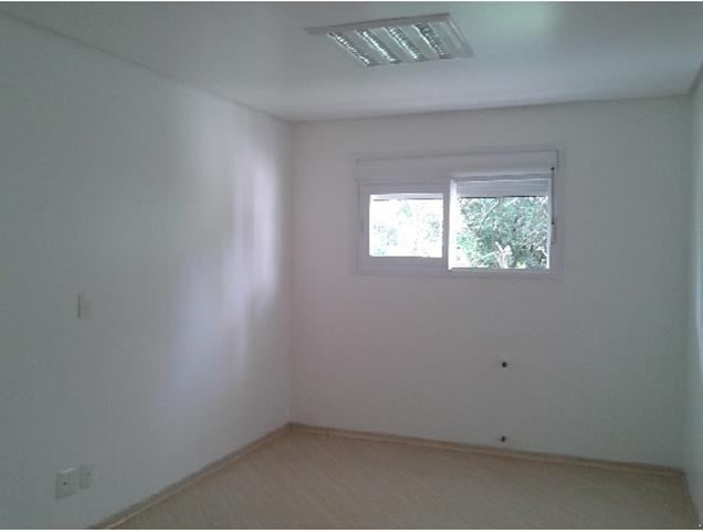 Casa para alugar com 3 dormitórios em , cod:I-022067 - Foto 9