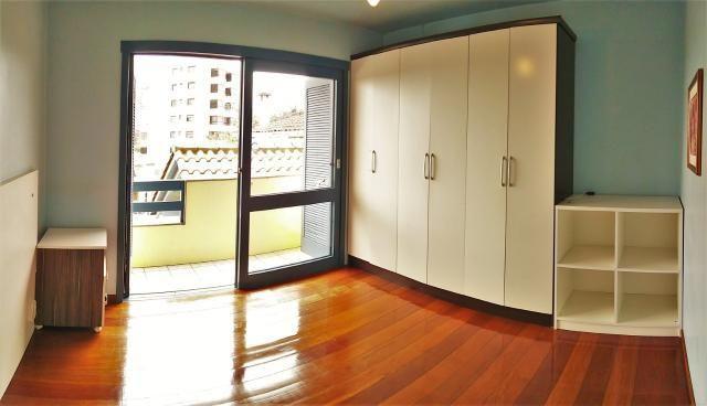 Casa para alugar com 3 dormitórios em , cod:I-021864 - Foto 11