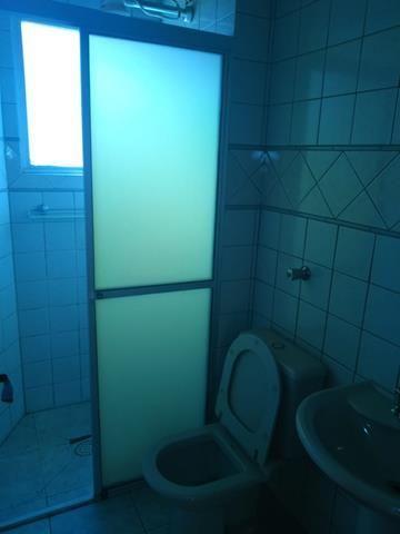 Apartamento para alugar com 2 dormitórios em , cod:I-021969 - Foto 6