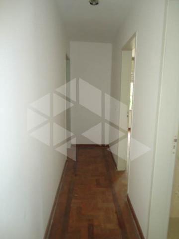 Apartamento para alugar com 2 dormitórios em , cod:I-018565 - Foto 8