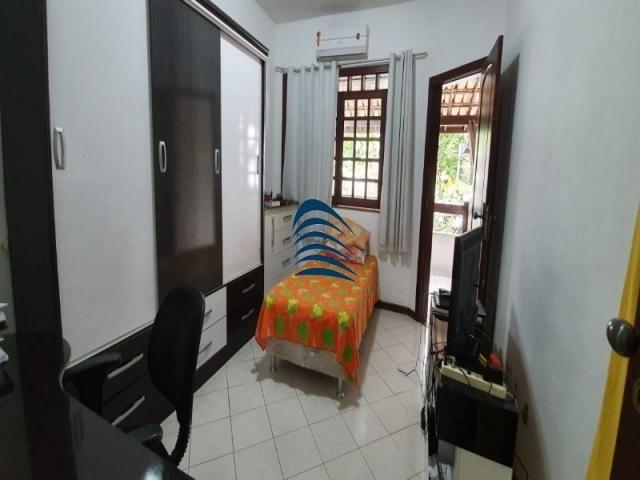 Casa em condomínio em armação - Foto 14