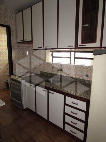 Apartamento para alugar com 2 dormitórios em , cod:I-018797 - Foto 13