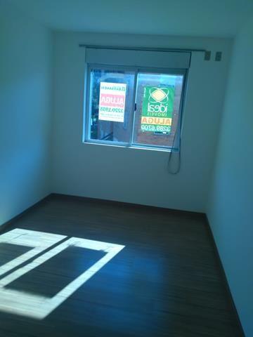 Apartamento para alugar com 2 dormitórios em , cod:I-021969 - Foto 3