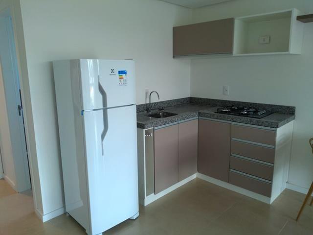 Kitchenette/conjugado para alugar com 1 dormitórios em , cod:I-021972 - Foto 11