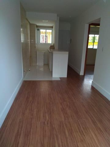 Apartamento para alugar com 2 dormitórios em , cod:I-022620 - Foto 5