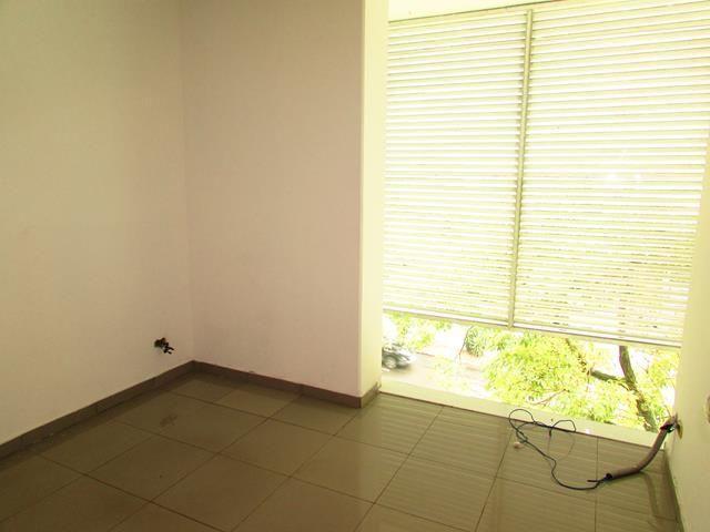 Loja comercial para alugar em , cod:I-002305 - Foto 14