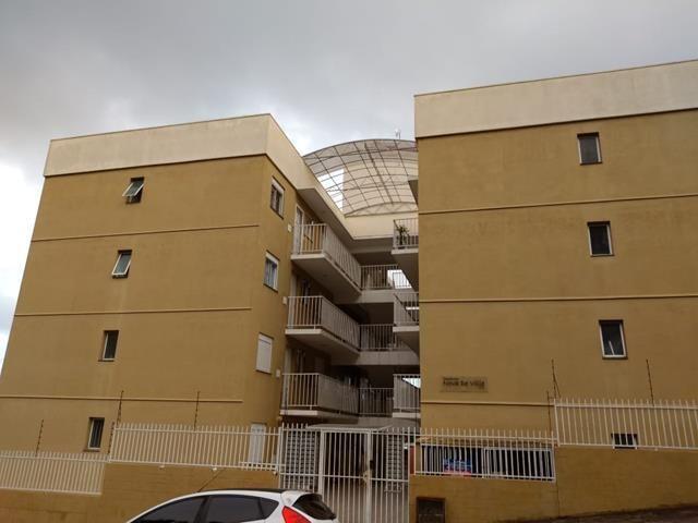 Apartamento para alugar com 2 dormitórios em , cod:I-022620 - Foto 2
