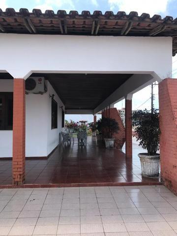 Salinas - Imóvel grande, de esquina, localização estratégica (Av. Miguel Sta Brígida) - Foto 9