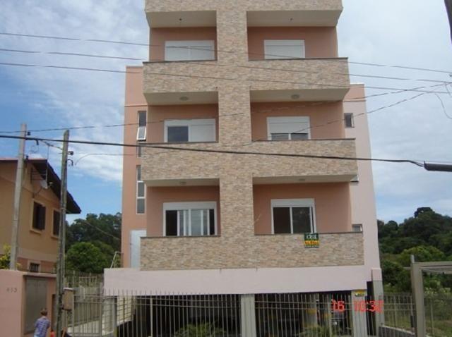 Apartamento para alugar com 3 dormitórios em , cod:I-022145